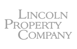 lincoln-property-co.jpg
