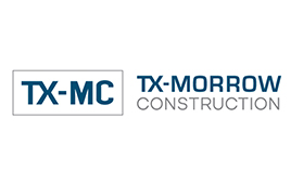 tx-mc-construction.jpg