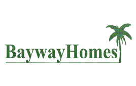 bayway-homes.jpg